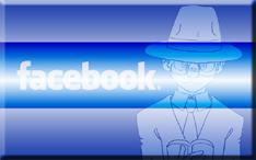 リンクボタン_facebook.png
